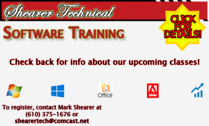 softwaretraining5FLAT