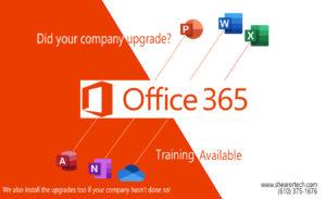 office365 ad